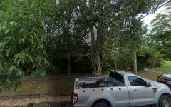 2/4 Austin Crescent, Lane Cove NSW