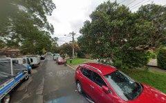 2/2A Morrice Street, Lane Cove NSW