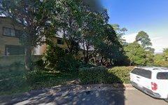 5/298 Pacific Highway, Artarmon NSW