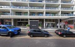 102/11 Bay Drive, Meadowbank NSW