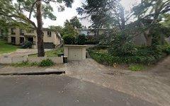 71 Ronald Avenue, Greenwich NSW