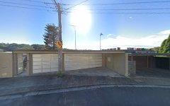 22 Cowdroy Avenue, Cammeray NSW