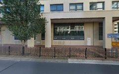 Suite 59/1 Valentine Avenue, Parramatta NSW