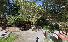 12/248 PACIFIC HIGHWAY, Greenwich NSW