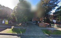 10/65 Marsden Street, Parramatta NSW
