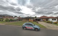 34 Chelmsford Road, South Wentworthville NSW