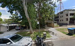 15/1B Innes Road, Greenwich NSW