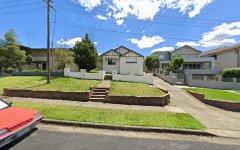 7 Small Street, Putney NSW