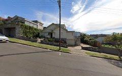 29 Awaba Street, Mosman NSW