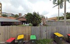 27 Oxley Street, Naremburn NSW