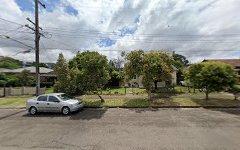 14 Riverside Street, Putney NSW