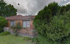 15 Regent Street, Putney NSW