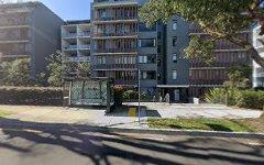 506/8 waterview Drive, Lane Cove NSW
