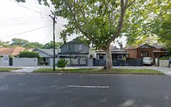 138 Chandos Street, St Leonards NSW