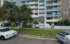 610/3-5 Weston Street, Rosehill NSW