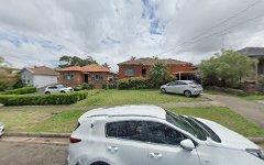 129 Princes Street, Putney NSW