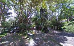 1402/1 Nield Avenue, Greenwich NSW