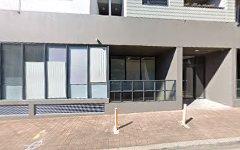 1006/48 Atchison Street, St Leonards NSW