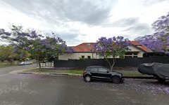 7/331 Miller Street *entry via Ernest St, Cammeray NSW