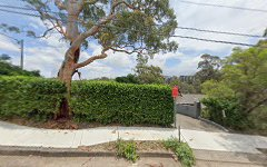 82A Riverview Street, Riverview NSW