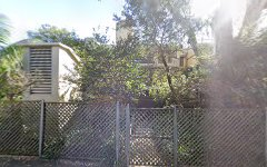 7/17-23 Heydon Street, Mosman NSW