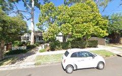 1 Parry Street, Putney NSW