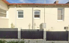 92 Albany Street, Crows Nest NSW
