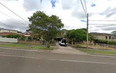 9 Phillip Road, Putney NSW