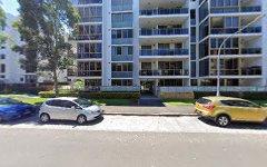 427/60 Walker Street, Rhodes NSW