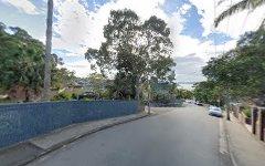 18&18a Mandolong Road, Mosman NSW