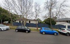 46 Franklin Street, Mays Hill NSW