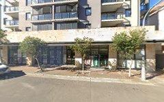 603/88 Vista Street, Mosman NSW