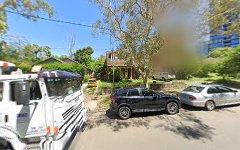 3 Canberra Avenue, St Leonards NSW
