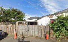 65 Huntingdon Street, Crows Nest NSW