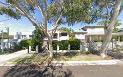 37 Phillip Road, Putney NSW