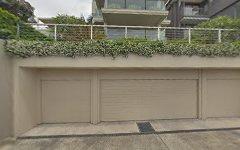 3/7a Arbutus Road, Mosman NSW