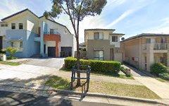 7 Baoma Avenue, Pemulwuy NSW