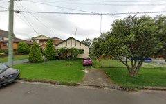 16 Young Street, Parramatta NSW