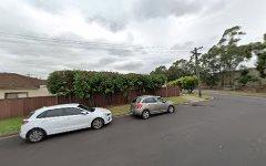 28 Young Street, Parramatta NSW