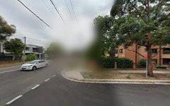 12/70 Pitt Street, Granville NSW