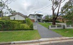 4 Surada Avenue, Riverview NSW