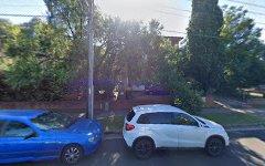 33 Bowden St, Harris Park NSW
