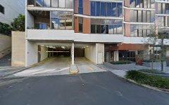 2201/18 Footbridge Boulevarde, Homebush NSW