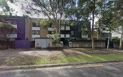 10/303 Miller Street, Cammeray NSW