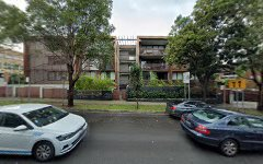 107/143 West Street, Crows Nest NSW