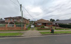 44 Centenary Road, South Wentworthville NSW