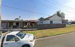 132 Jersey Road, Merrylands NSW