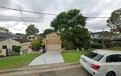 8 Champion Road, Tennyson Point NSW