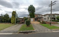 37 Bayview Street, Tennyson Point NSW