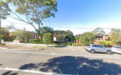 2/56 Greenwich Rd, Greenwich NSW
